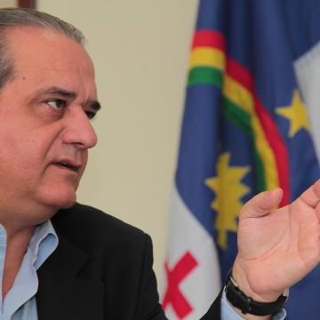 Nordeste Conectado pretende unir Estados em rede de alta velocidade