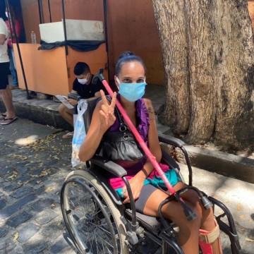 Candidatos ao Enem pedem reaplicação da prova por apresentar sintomas de doenças respiratórias