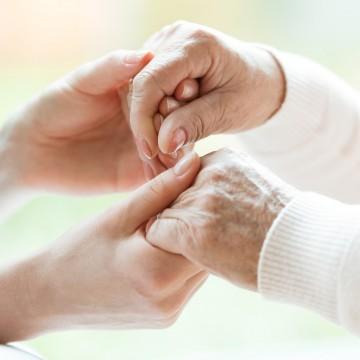 Alzheimer é um dos grandes desafios dos profissionais de saúde e de seus pacientes