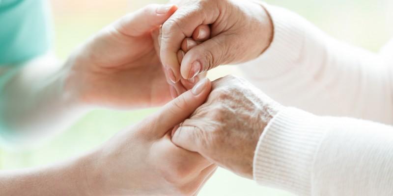 Doença é responsável hoje por mais de 60% dos casos de demência