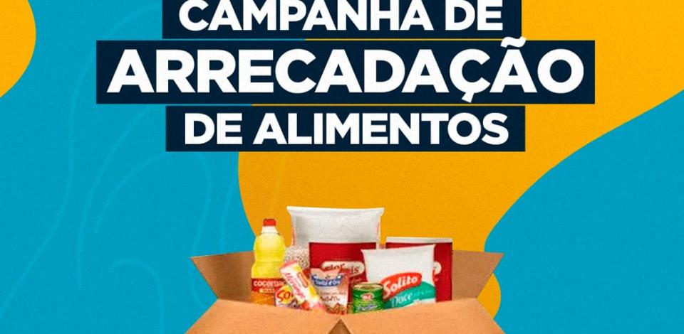 Caruaru no Face realiza campanha para ajudar população carente de Caruaru