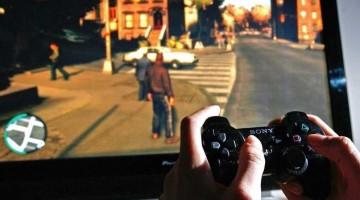 Vício em jogos é reconhecido como doença pela OMS