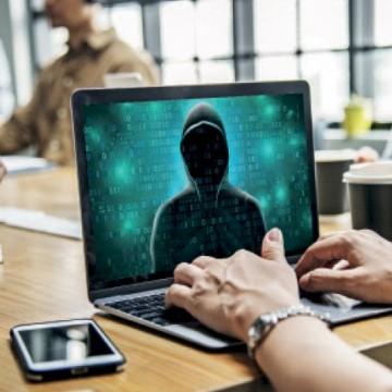 CBN Tecnologia: Golpes virtuaIs