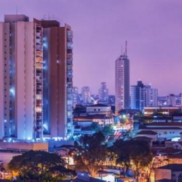 Panorama CBN: Infraestrutura e planejamento urbano