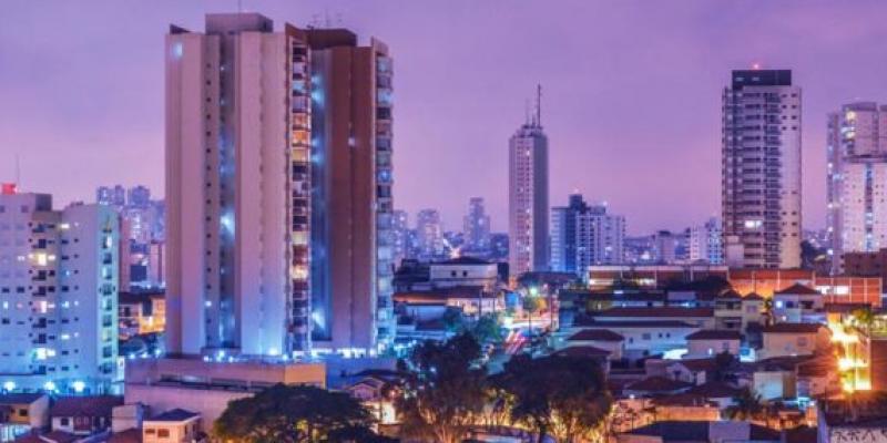 Os desafios estruturais das gestões municipais