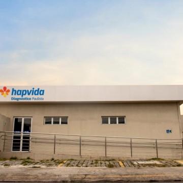Hapvida inaugura mais uma unidade de diagnósticos na Região Metropolitana do Recife
