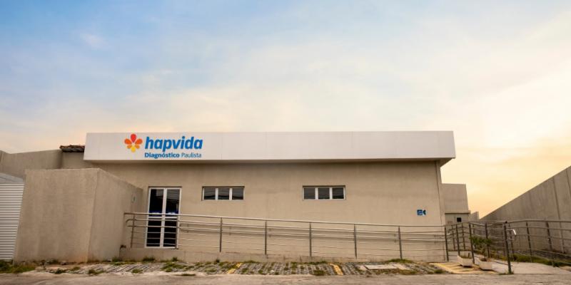 A unidade é localizada no centro de Paulista e oferece ultrassonografia, raios x e exames laboratoriais