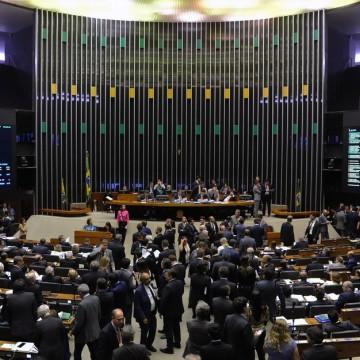 Pernambuco deve receber R$ 700 milhões em recursos da cessão onerosa