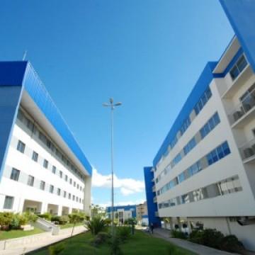 Centro Universitáriopromoveevento com cursos de férias gratuitos