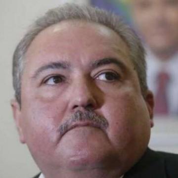 Secretário alfineta política de informações do Ministério da Saúde
