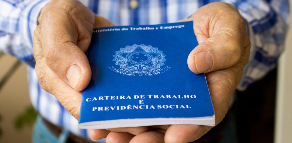 Confira as vagas de trabalho oferecidas em Caruaru nesta quinta-feira (28)