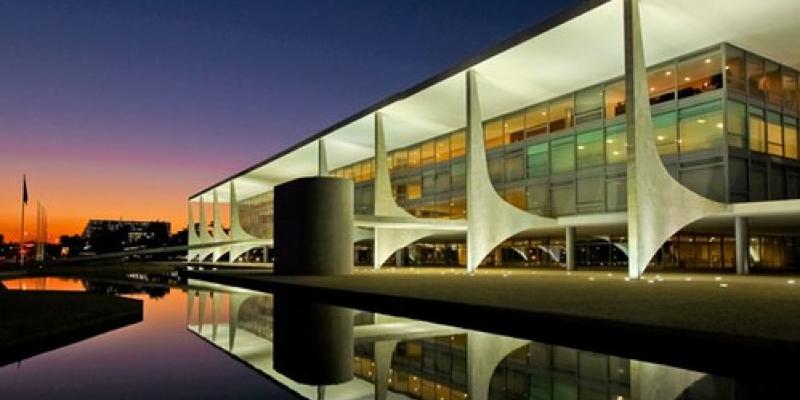 A decisão foi prometida aos empresários durante encontro com o Ministro Paulo Guedes e o Presidente Bolsonaro