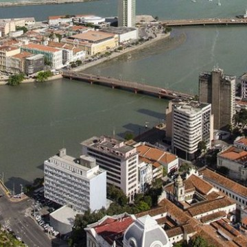 Inflação no Grande Recife tem alta de 0,76% em maio