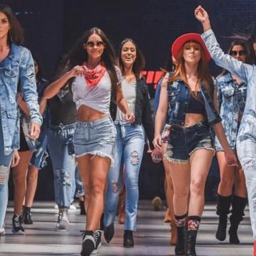 Panorama CBN: Festival do Jeans de Toritama se torna 100% digital em 2020