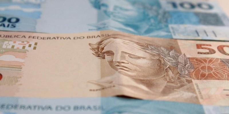Banco do Brasil (BB) e Bradesco já atingiram o limite de empréstimos