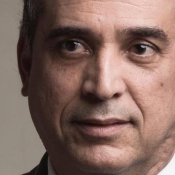 Secretário pede ao Congresso derrubada de veto presidencial