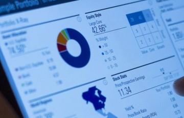BaaS:O que é e como afeta os bancos?
