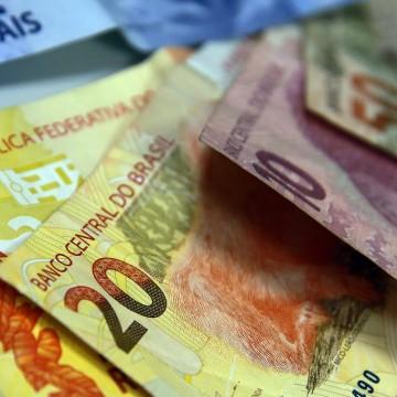 Mercado financeiro eleva estimativa de inflação de 3,54% para 4,21%