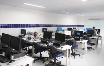 Senai inaugura nova escola técnica em Belo Jardim