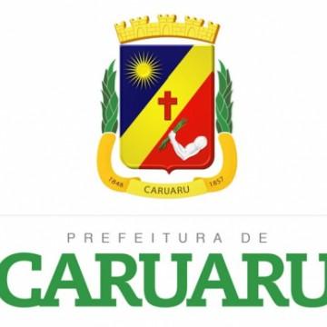 Caruaru recebe quase R$ 5 milhões com repasse do pré-sal
