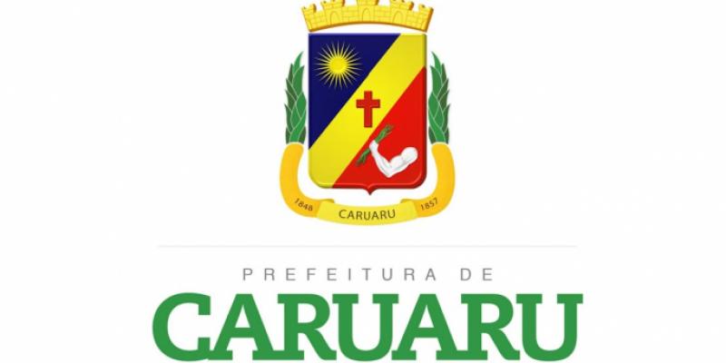 O valor recebido no dia 30 de dezembro é referente ao leilão do pré-sal e foi repassado para estados e municípios.