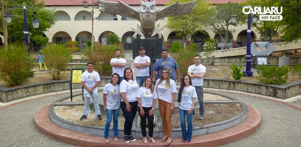 Última turma da Fafica concluiu pós graduação no sábado (20)