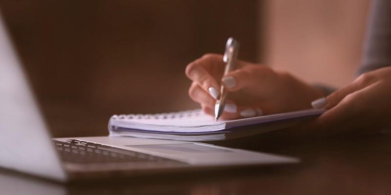 A análise da UFPE aponta que mais de 17% dos 202 mil estudantes em Pernambuco não tinham acesso à internet e tiveram seus resultados comprometidos