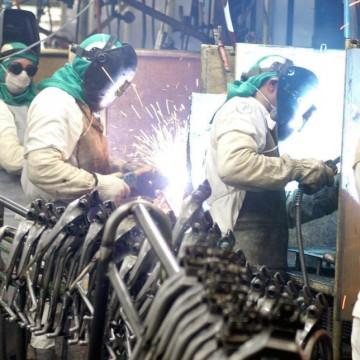 Estudo aponta restrição de crédito para indústrias na pandemia