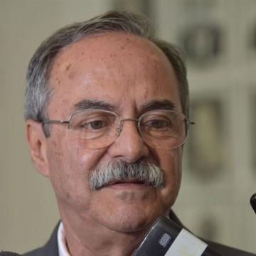 Pedro Eurico confirma mais 250 vagas após reforma na Penitenciária de Caruaru
