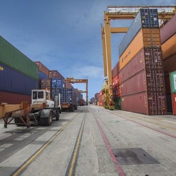 Road show nos países asiáticos reforça prospecção de investidores externos para o Tecon II de Suape