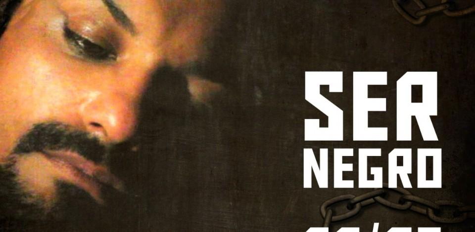Gabriel Sá faz lyric vídeo para comemorar aniversário