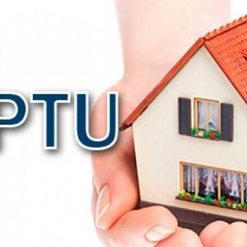 Prefeitura de Caruaru iniciou a entrega dos carnês do IPTU 2020