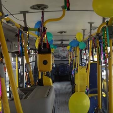 Esquema de mobilidade para o carnaval é divulgado pela Prefeitura do Recife