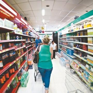 Qualidade de alimentos consumidos pelos brasileiros é tema de projetos que tramitam no Senado