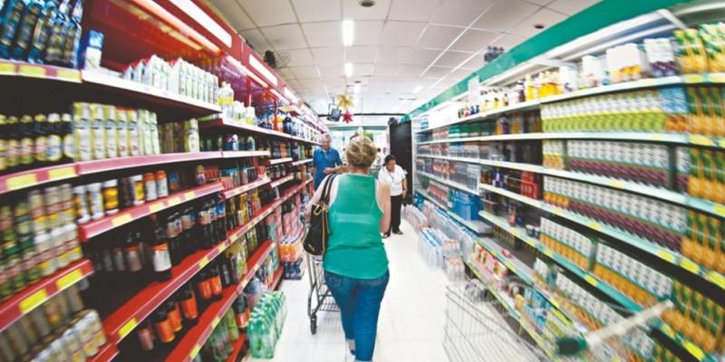 Matérias em análise no Senado têm como objetivo estimular a melhoria dos hábitos alimentares da população