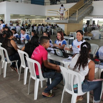 Programa Chapéu de Palha capacita trabalhadores pernambucanos