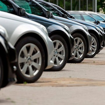 Pernambuco é destaque no setor de veículos