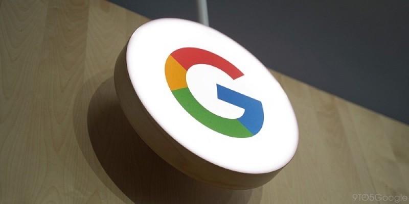 """""""Consumidores acreditam que a internet é livre, mas não é. Essa é uma companhia que domina todos os aspectos de publicidade e busca"""