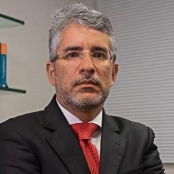 Alepe quer unificar projetos que visam a prevenção de fraudes em contratos com órgãos públicos