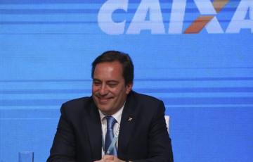 Bancada do PSB pede explicações ao presidente da Caixa
