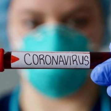 Pernambuco confirma 87 casos do novo coronavírus