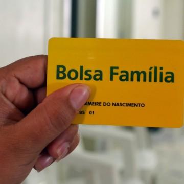 Bolsa Família: calendário de 2020 para pagamentos já está disponível