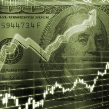 Mercado financeiro internacional pode contribuir com o crescimento do Brasil