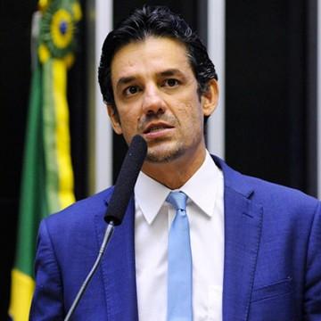 Governo Bolsonaro continua com ampla maioria na Câmara Federal