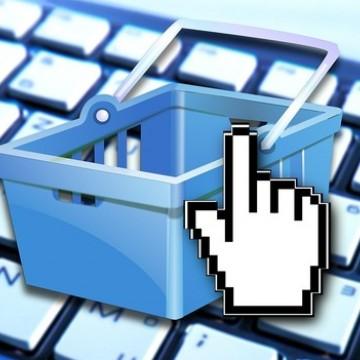 E-commerce segue em alta para o dia das mães