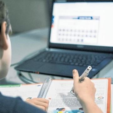 Sesi abre 200 vagas para cursos gratuitos de capacitação profissional pela internet