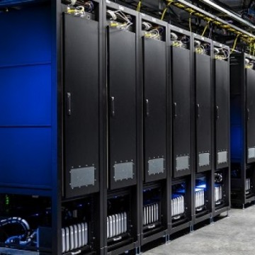 Estado e Prefeitura do Recife darão incentivos para atrair novos operadores de datacenters