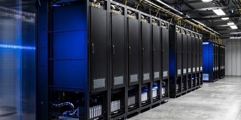 O negócio tronou-se atrativo após anúncio do investimento de R$ 200 milhões capitaneado pela Seaborn Network. A conexão com o cabo SeaBras-1 abre o mercado para o exponencial negócio de cloud computing