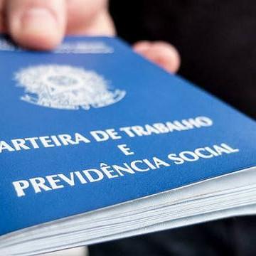 Índice de desemprego cai em Pernambuco