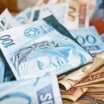 Governo publica MP e define aumento do salário mínimo para R$ 1.100